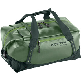 Eagle Creek Migrate Duffel 40l mossy green